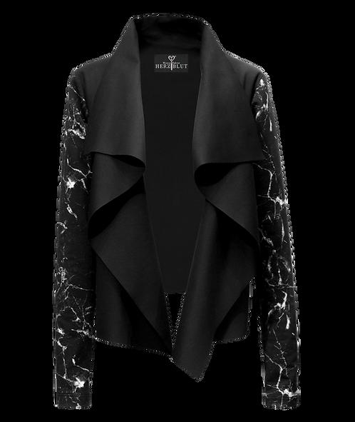 MARMOR Jacket