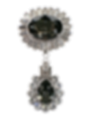 brooch_MH_2020_2.png
