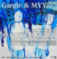 flyer_Taiwan2020.jpg