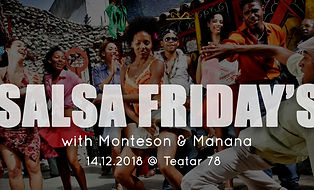 salsa friday 14 decembar.jpg