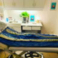 #pressotherapie #jambeslourdes #drainage