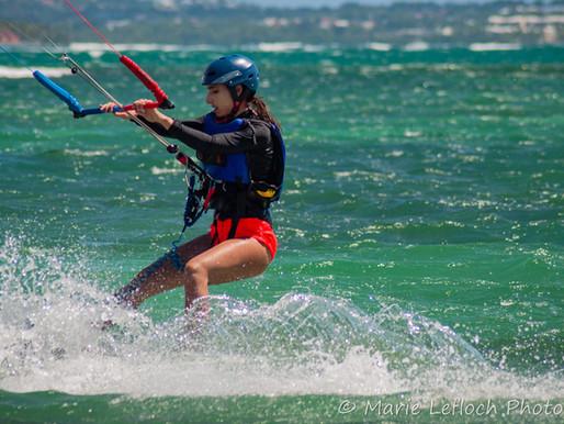 Vacances sportives en Guadeloupe: quelles activités pratiquer?