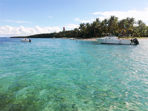 Vacances zen en Guadeloupe : quelles activités faire ?