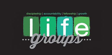 life_group_banner.jpg