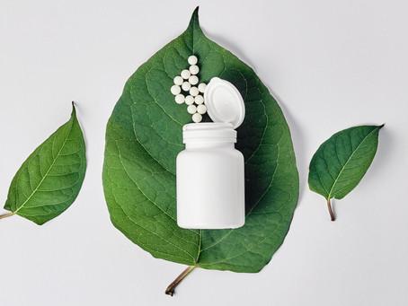 Aprovação da matriz de competências dos programas de residência médica em Homeopatia no Brasil