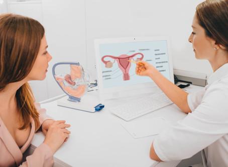 Debate atualiza ginecologistas sobre microbioma do trato genital e carcinogênese