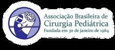 CIPE – Associação Brasileira de Cirurgia Pediátrica