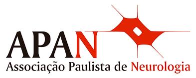 Logo_APAN_600x300px.png
