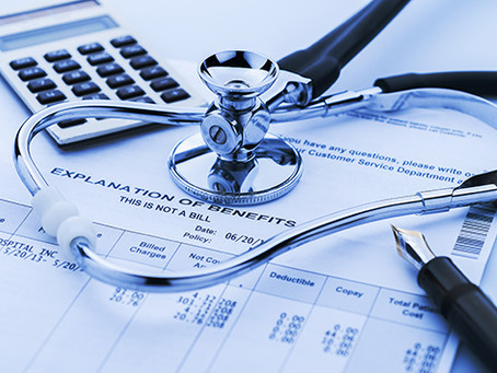 Auditoria em Saúde: inscreva-se na pós-graduação do Hospital Unimed Bauru