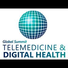 Global Summit Telemedicine & Digital Healthy