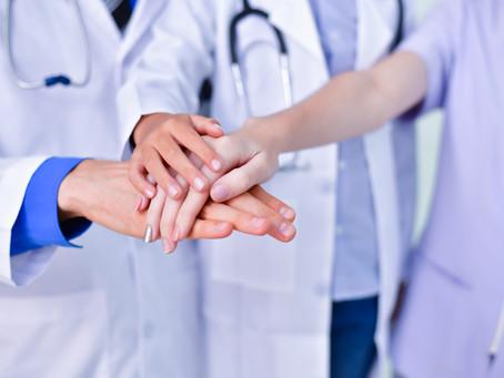 APM revoluciona conceito de consultório e médicos de São Paulo dão salto para o futuro