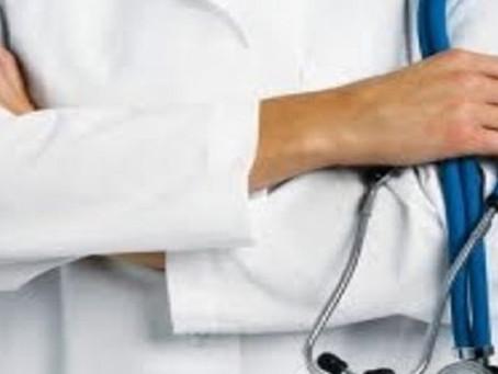 Opinião da Associação Paulista de Medicina sobre os novos planos, com cobertura restrita