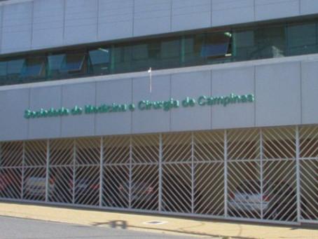Até 29/07: abertas as inscrições para os Cursos de Idiomas em Campinas