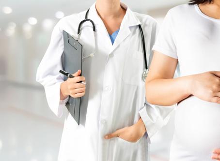 SOGESP capacita residentes para os principais desafios da Ginecologia e Obstetrícia