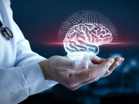 O melhor da Neurologia mundial no Brasil