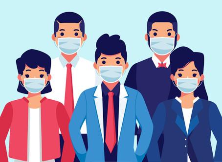 As incertezas sobre a imunidade coletiva
