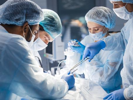XVI Curso Continuado de Cirurgia Geral do CBC-SP, inscreva-se já