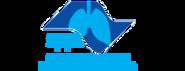 logo-sppt-bottom.png