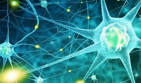 Congresso Paulista de Neurologia 2021