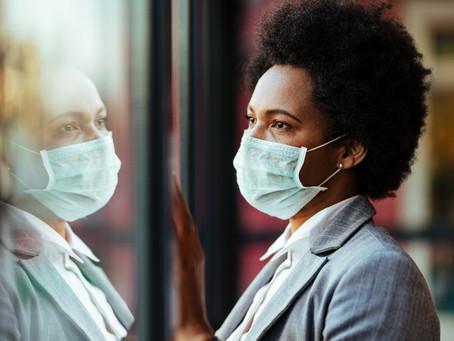 Sistema imune de mulheres responde melhor à COVID-19, diz estudo