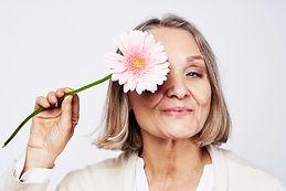 Manter cérebro ativo pode atrasar o Alzheimer em cinco anos, afirma estudo