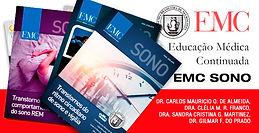 ABN disponibiliza segundo fascículo de revisão em temas sobre o Sono