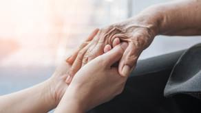 21 de setembro, Dia Mundial e Nacional da Doença de Alzheimer