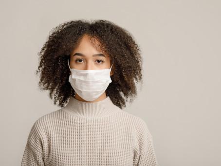 COVID-19, a ameaça de retrocesso vacinal e os riscos de reintrodução de doenças severas