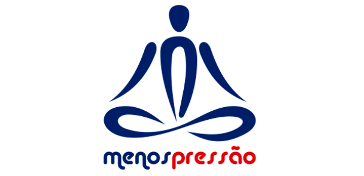 Pressao_capa_site.png
