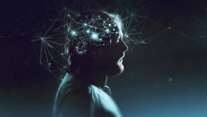 Congresso Brasileiro de Neurologia: a excelência da especialidade espera por você