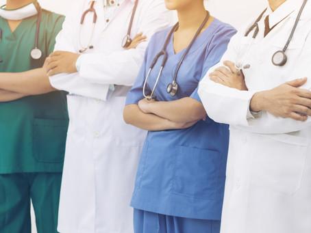 APM apoia carta dos secretários estaduais de Saúde