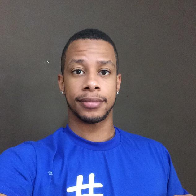 Carioca é armador do time de basquete Paschoalotto/Bauru