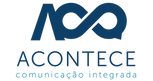 Acontece_Logo_RGB_web.png