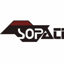 SOPATI