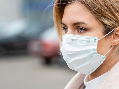 SAÚDE SUPLEMENTAR – URGENTE: SOGESP e APM pleiteiam remuneração pela média aos médicos que sofreram