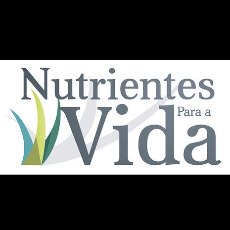 Nutrientes para a Vida
