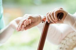 Por que até hoje não há cura para a doença de Alzheimer, descoberto há 115 anos?