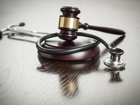 APM participa do II Congresso Paulista de Medicina Legal e Perícias Médicas