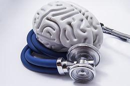 Dementia & Neuropsychologia aberta à submissão de artigos