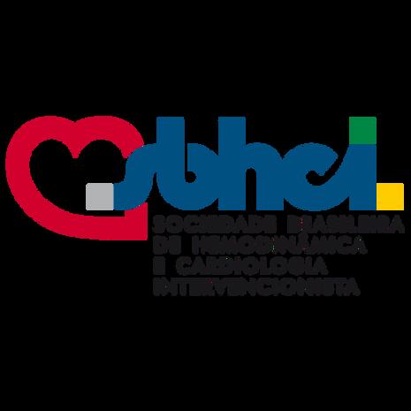 SBHCI