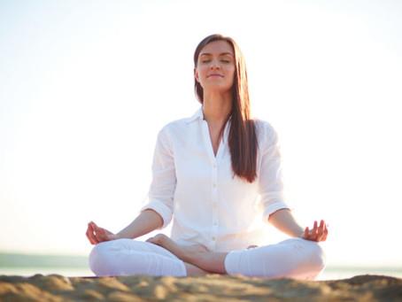 Saúde integral da mulher: essencial