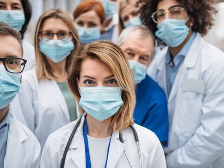 União em defesa de um rol de procedimentos amplo de cobertura aos pacientes de planos de saúde