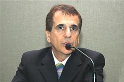 Rubens Gagliardi