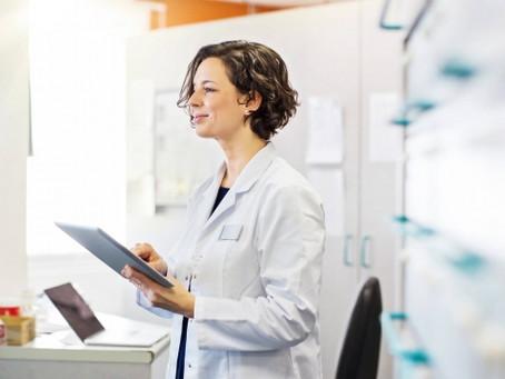 Caminhos para a qualificação da saúde hospitalar
