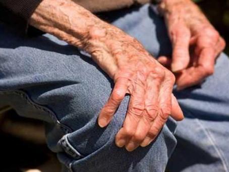 ABN oferece orientações aos familiares e cuidadores de pacientes portadores de Parkinson em São José