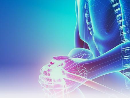 Doenças reumáticas autoimunes na pandemia: um cuidado a mais