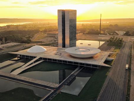 Brasília, urgente: AMB diz não ao aumento de impostos para a saúde