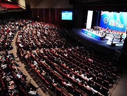 Grandes nomes da Neurologia internacional mantém participação em Neuro2021