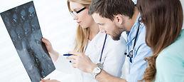 Carta enviada ao CFM alerta sobre a importância do neurofisiologista