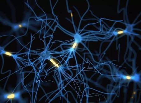 Cientistas relatam possível caso de Parkinson relacionado à covid-19